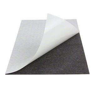 flexible-a4-magnetic-sheet-with-3m-self-adhesive-297-x-210-x-0-85mm-p3480-1828_image