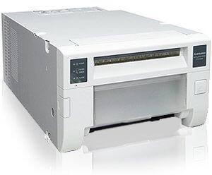 מדפסת טרמית - מגנטים לאירועים