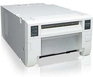 הדפסת מגנטים במדפסת דיו לעומת מדפסת תרמית