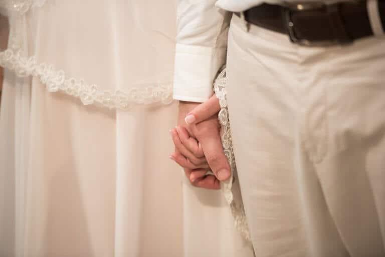 מגנטים לאירועים מחיר | מגנטים לאירועים השוואת מחירים | מגנטים לחתונה מחיר