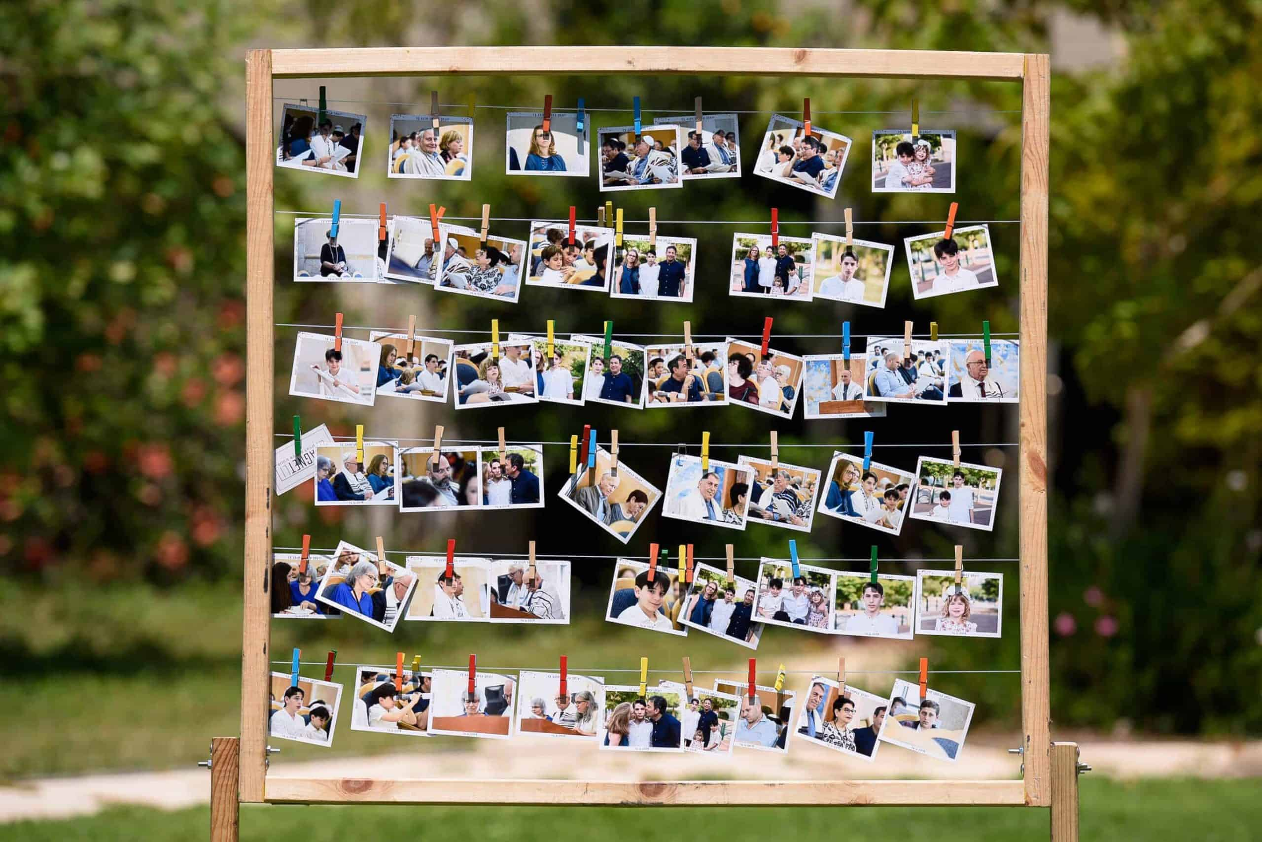 צלם מגנטים לאירועים | מגנטים לחתונה | מגנטים לאירועים | צילום מגנטים לאירועים