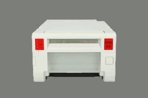 מדפסת תרמית עבור מגנטים לאירועים