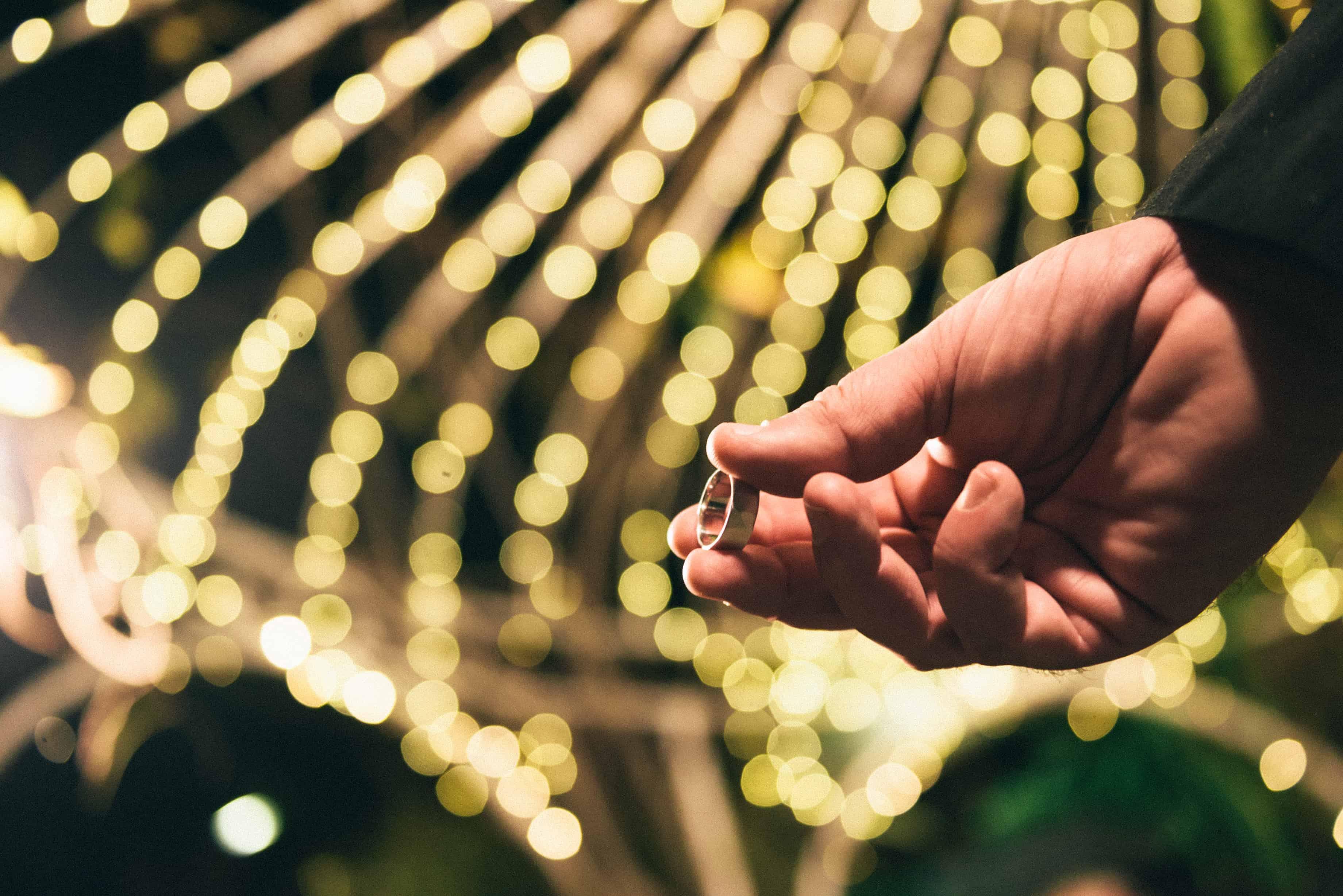 מגנטים לאירועים | מגנטים לחתונות
