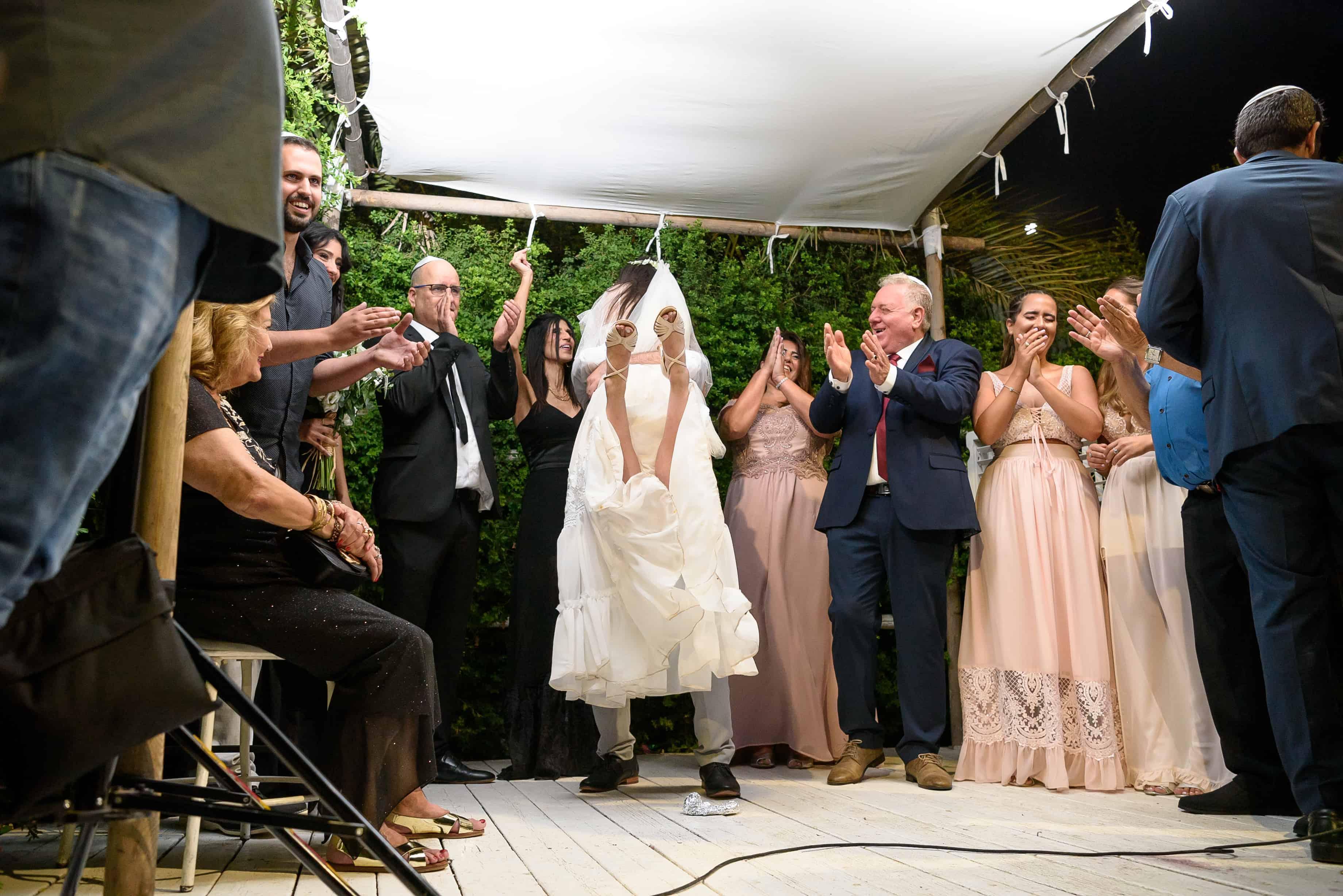 צלם חתונות | צלמים לחתונה