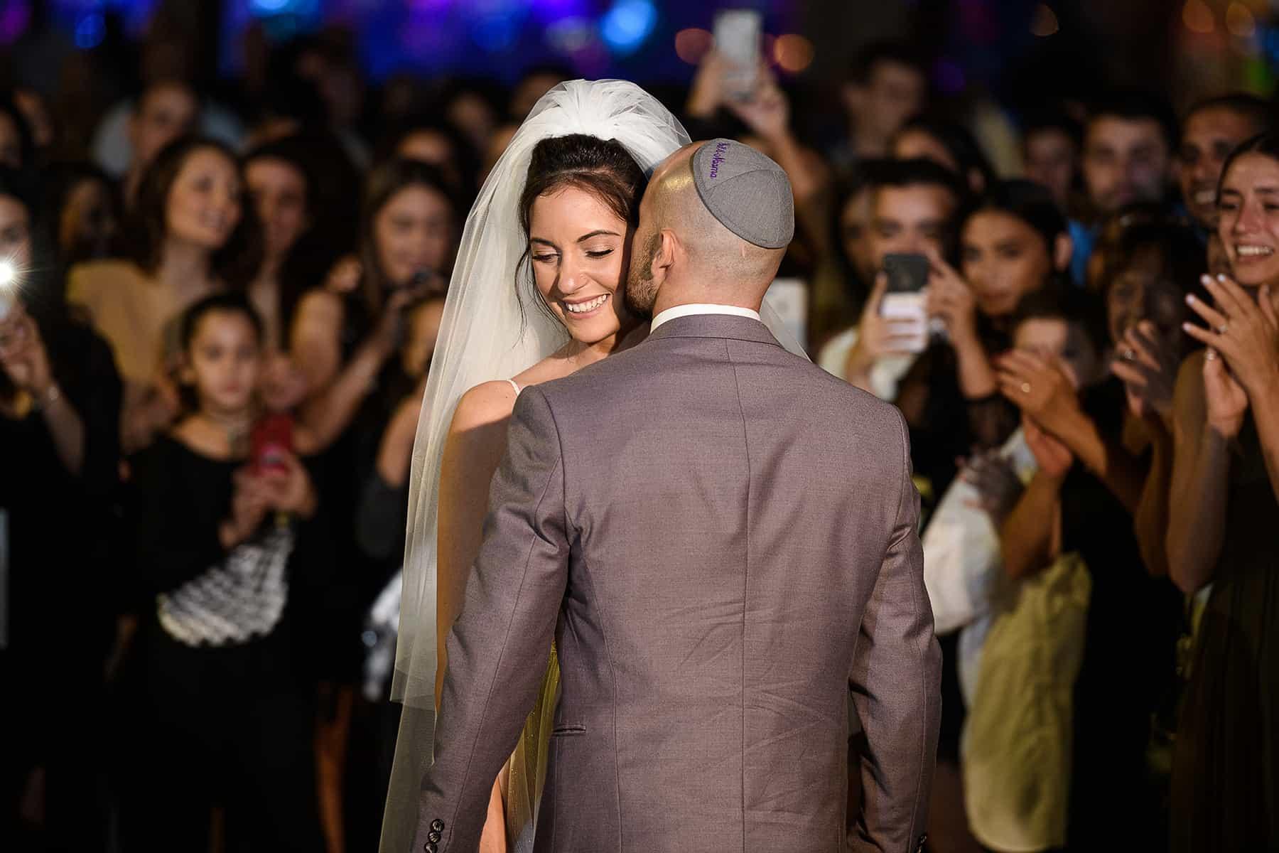 מגנטים לחתונה | מגנטים לאירועים | צלם מגנטים