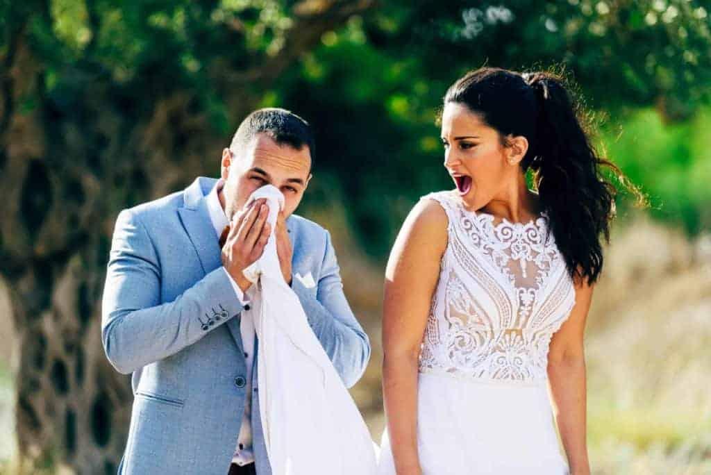 מגנטים לאירועים   מגנטים לחתונה