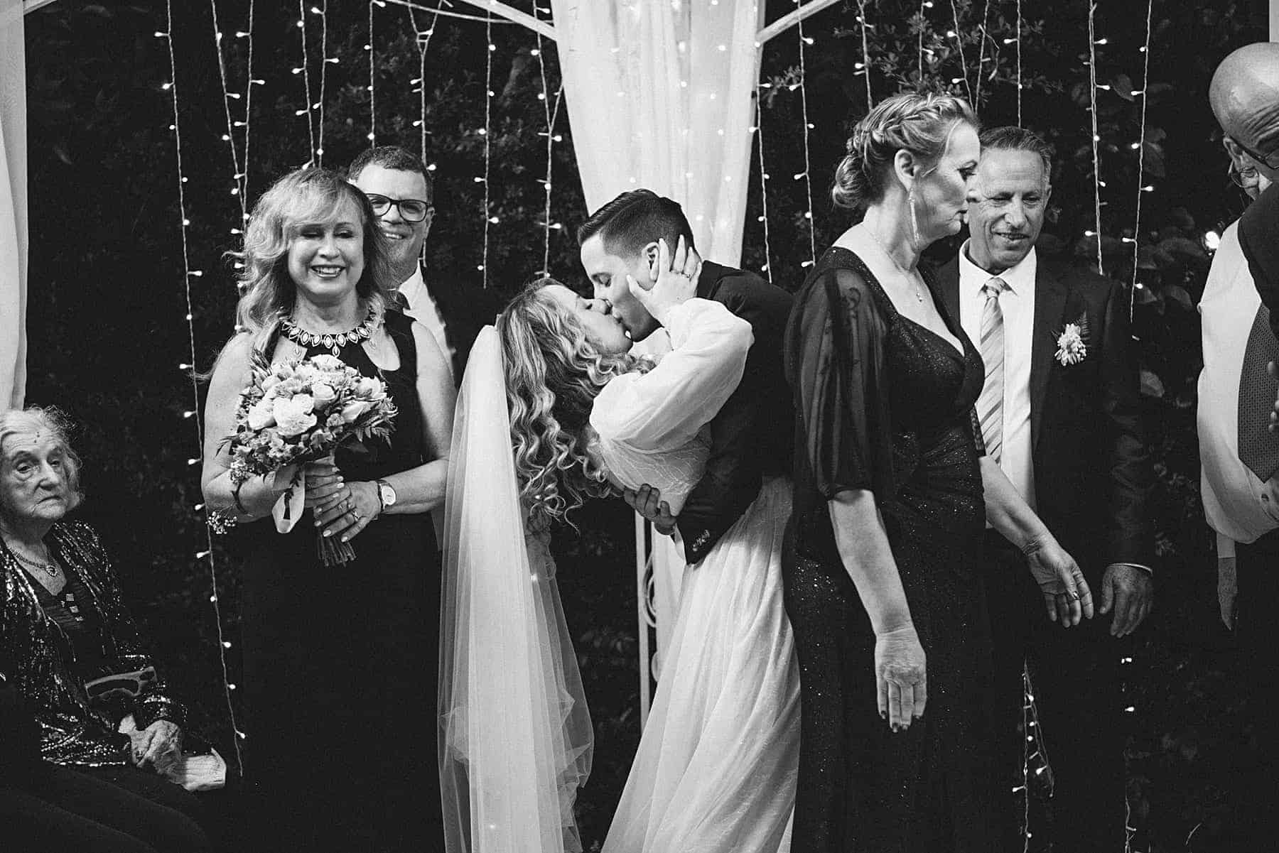 מגנטים לאירועים | מגנטים לחתונה