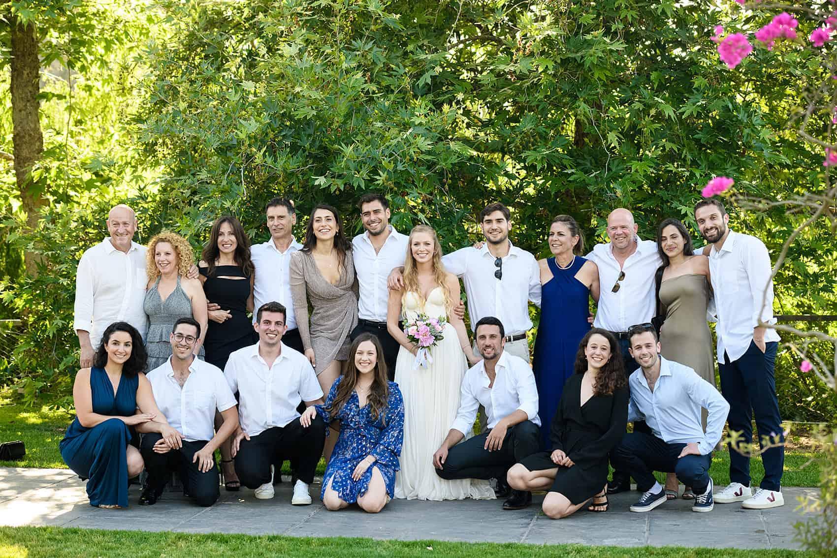 מגנטים לחתונה | מגנטים לאירועים