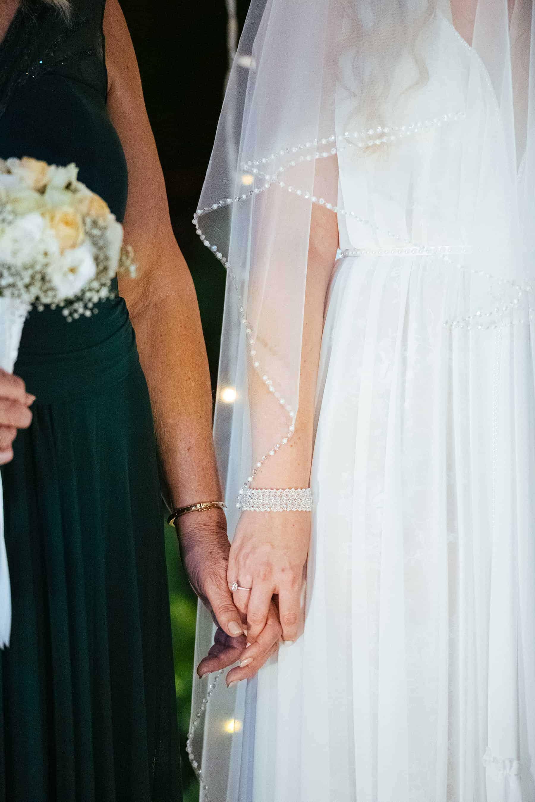 מגנטים לחתונות | מגנטים לחתונה