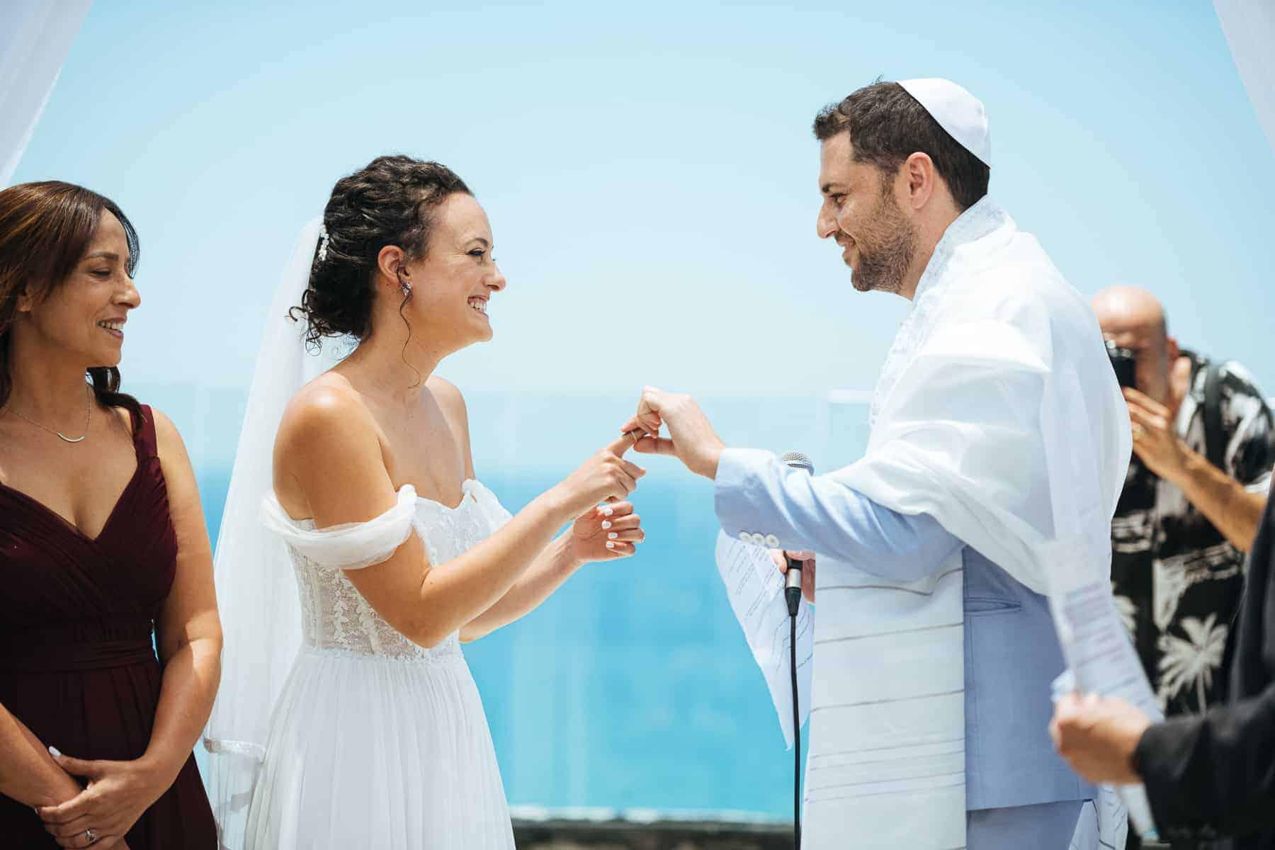 מגנטים לחתונה | צלם מגנטים לחתונה